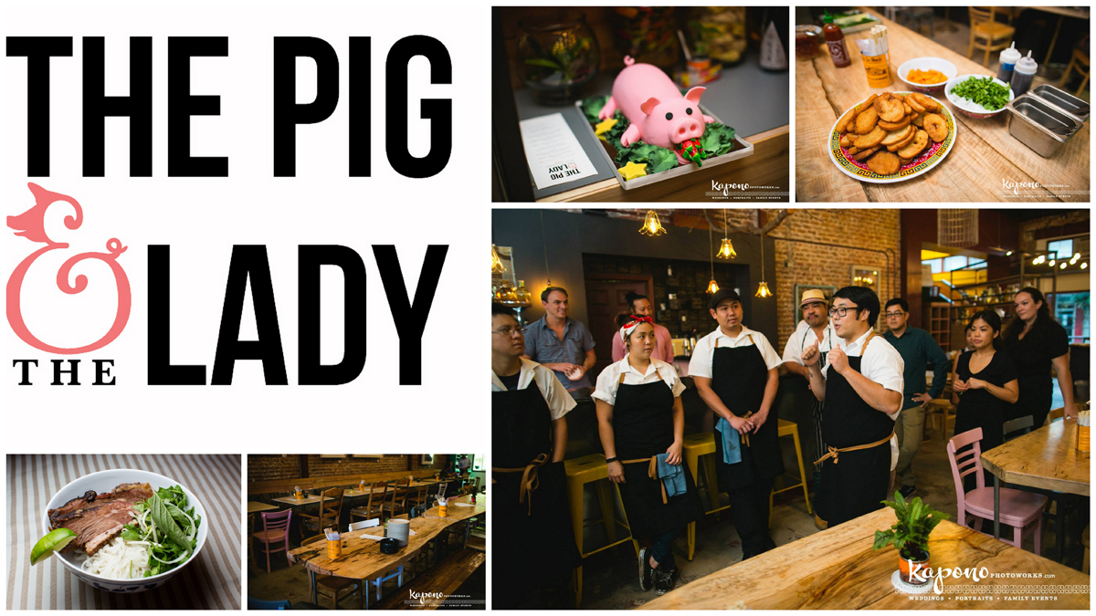 Pig-and-The-Lady-Restaurant-Client-List-Hawaii-Food-Photography-Kapono-Photoworks