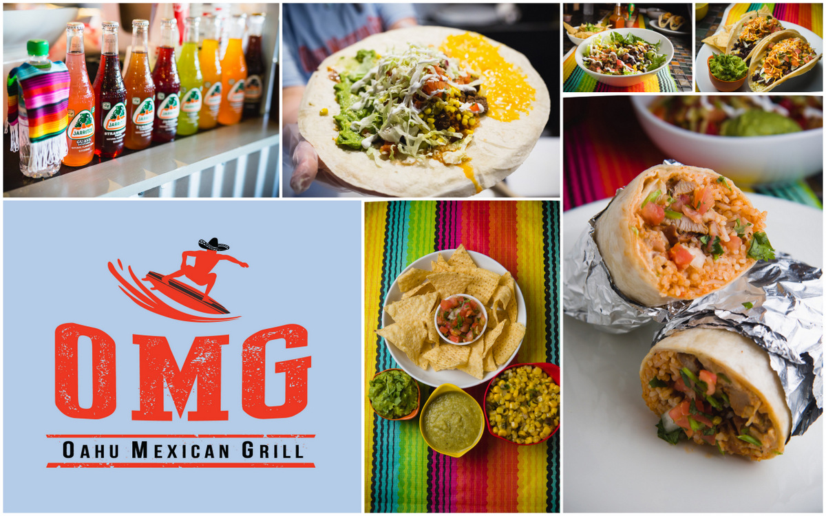 OMG-Oahu-Mexican-Grill-Honolulu-Hawaii-Food-Photography-Client-Kapono-Photoworks